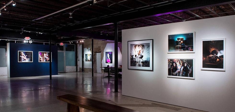 Snap Gallery 1.jpg