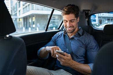 2. Uber.jpg