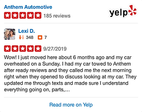 Yelp Review 2.png