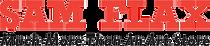 SAM-FLAX-logo-1.png
