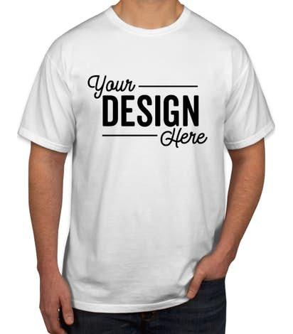 Design Your Shirt 2