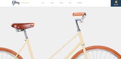 Retro-Bicycle-Store-.jpg