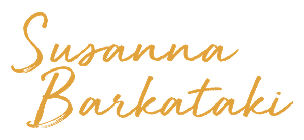 Susanna Logo - Stacked Yellow.png
