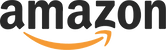 Amazon Logo (Wide).png
