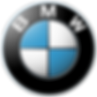 3. BMW.png