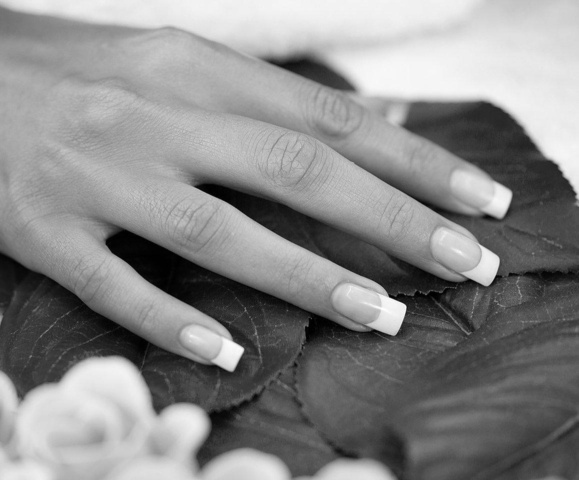 Euro Nails & Spa | Kissimmee/Poinciana, FL