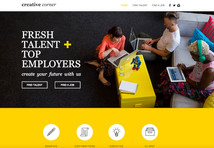 The-Creative-Staffing-Agency-Wix-Layout.