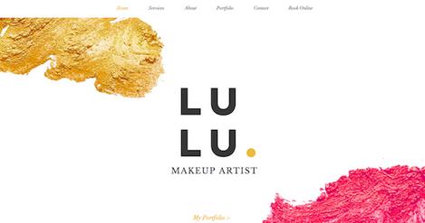 Professional-Makeup-Top-Wix-Theme.png