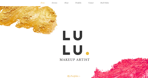 Professional-Makeup-Top-Wix-Theme.png