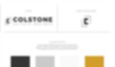 ColStone Branding Sample.png