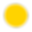 Graphic Elements_Circle - Yellow.png