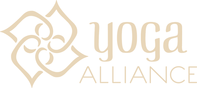 Logo - Yoga Alliance.png