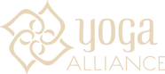 Logo - Yoga Alliance.png