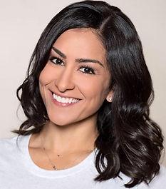 Amy Grasso Tesimonial