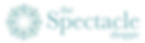 SpecShoppe-RGB_Horizontal Logo - Full.pn