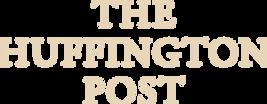 Logo - Huffington Post.png