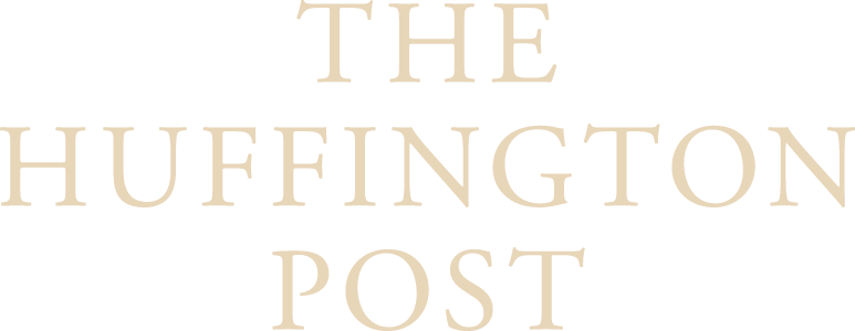 Logo - Huffington Post.png