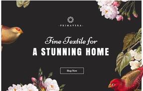 Fine-Textile-.jpg