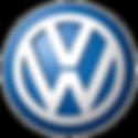 25. VW.png