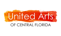 OB_AnnualPartners_Web_UnitedArts_144-300
