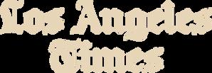Logo - LA Times.png