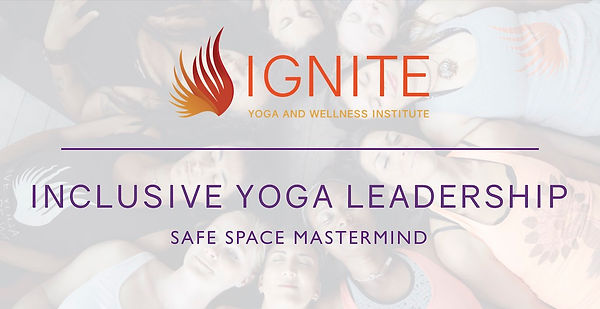 Ignite Safe Space Mastermind Banner 2.jp