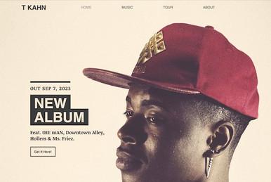 Hip-Hop-artist-wix-template.jpg