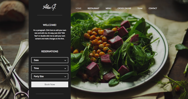 Restaurant-Site-Top-Wix-Theme.png