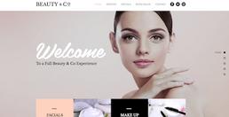 Beauty-Salon-Top-Wix-Theme.png