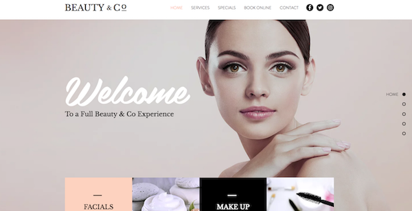 Beauty-Salon-Top-Wix-Theme.png