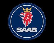 21. Saab.png