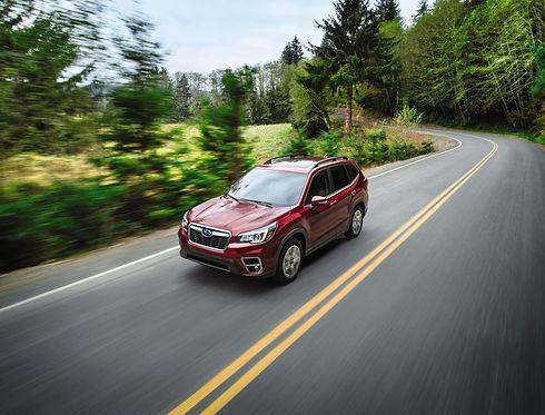 Subaru Service & Repair Atlanta