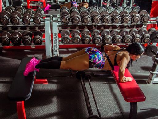 Mobility Guru Kelly Starrett's 10-Minute Soft Tissue & Breathing Exercise