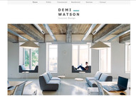 Interior-Design-Portfolio-Theme.jpg