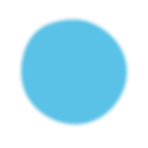 Graphic Elements_Circle - Blue.png