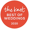 2020 - The Knot.png