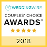 2018 - Wedding Wire.png