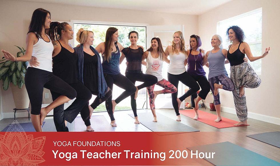 Yoga Foundation_No Logo.jpg