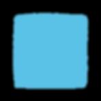 Graphic Elements_Square - Blue.png