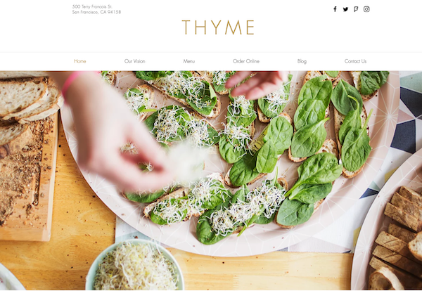 Vegetarian-Restaurant-Top-Wix-Theme.png