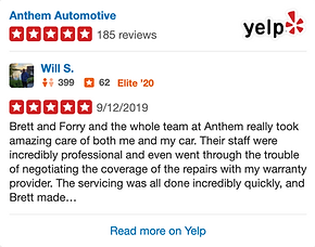 Yelp Review 3.png