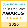 2020 - Wedding Wire.jpg