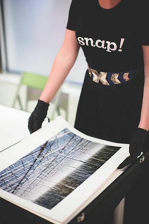 Volunteer at Snap!.jpg