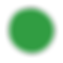Graphic Elements_Circle - Green.png