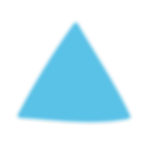 Graphic Elements_Triangle - Blue.png