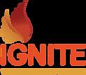 Ignite Yoga And Wellness Institute Logo