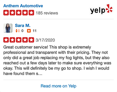 Yelp Review 1.png