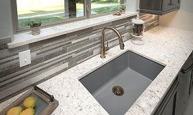 8-Sink.jpg