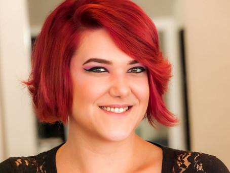 Meet Your Stylist: Marisa Turner