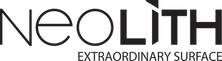 logo-neolith.png
